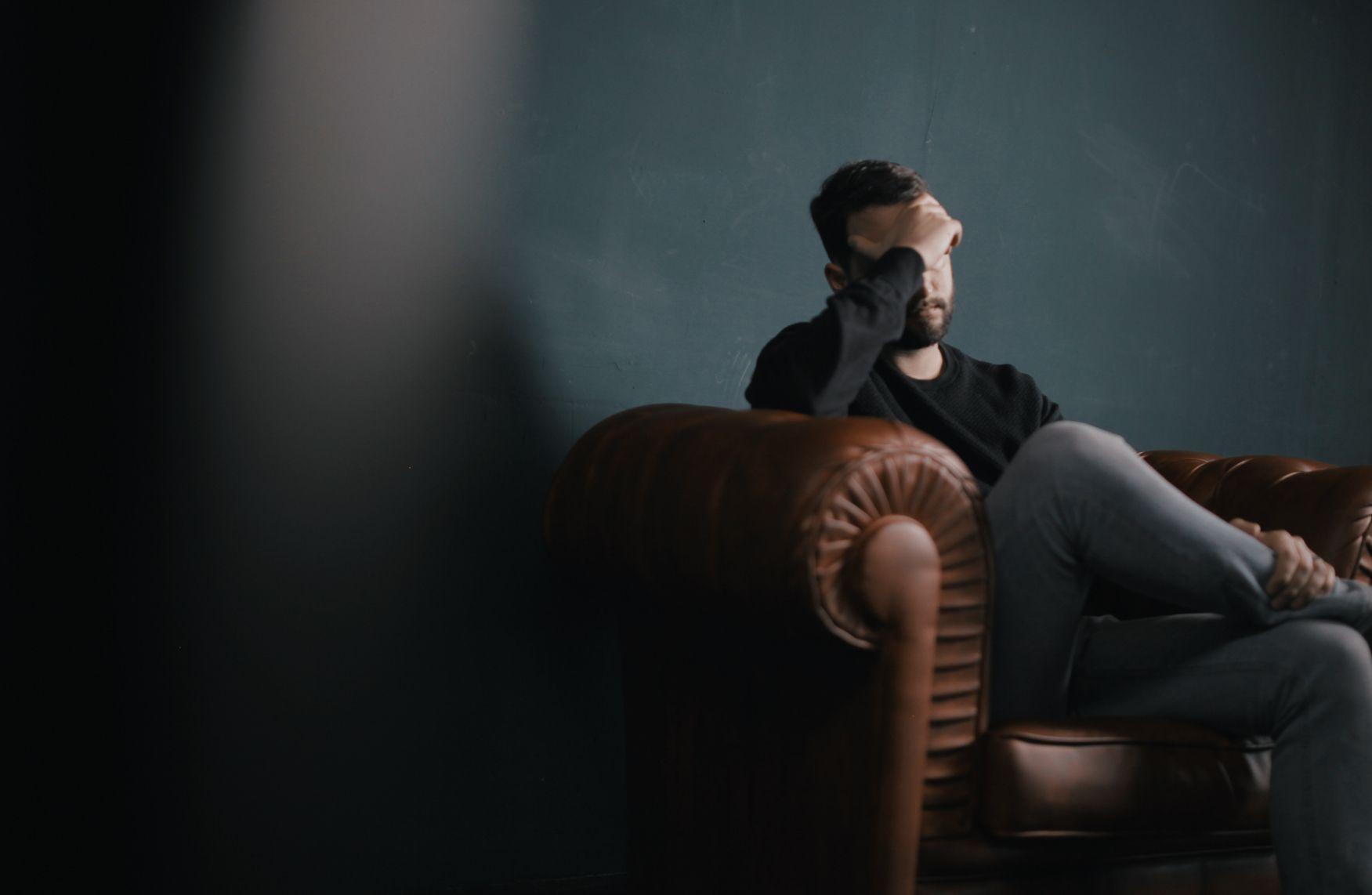 Stress Verstehen