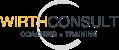 Wirth Consult Logo